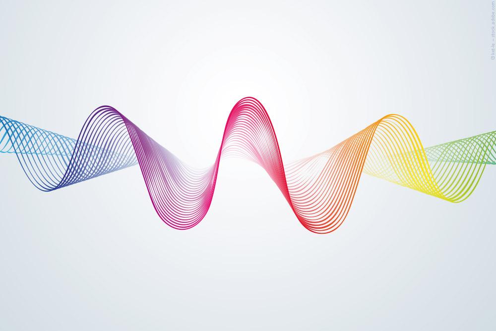 Phonophorese in der ganzheitlichen Medizin