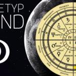 Archetyp Mond
