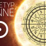 202110_Archetyp_Sonne